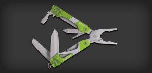 Vise-Pocket-Tool-Green_fulljpg